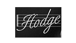 Hodge Inc.