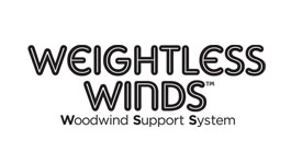 Weightless Winds