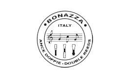 distributeur bonazza Italy