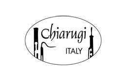 distributeur Chiarugi Italy