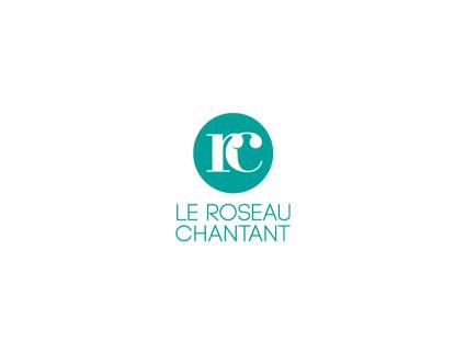 Actualités le Roseau Chantant