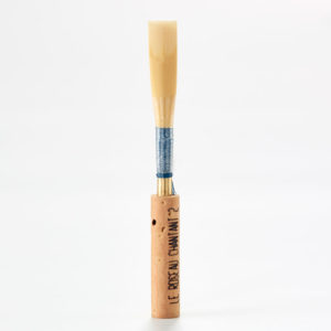 "Professional ""Custom made"" French-scrape Oboe Reed"