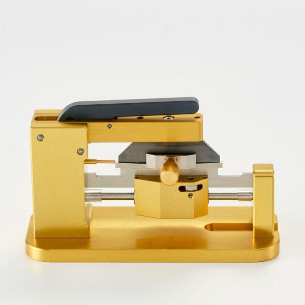 Machine à tailler pour cor anglais Reeds'n Stuff