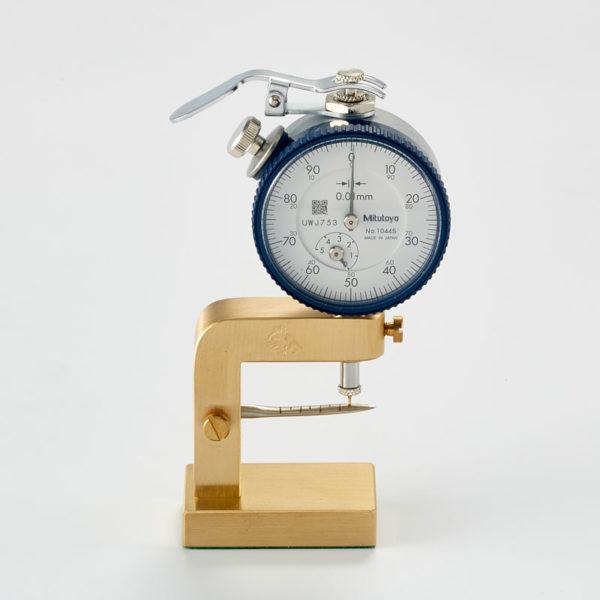Micrometre Kunibert