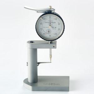 Micromètre Rieger