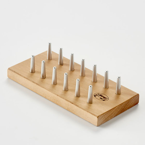 Chiarugi Drying Board for 13 Reeds
