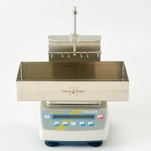 Rieger Cane Density Tester