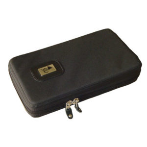 Marcus Bonna Ultra Compact Oboe Case