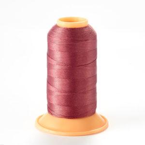Gutermann nylon Reed Thread