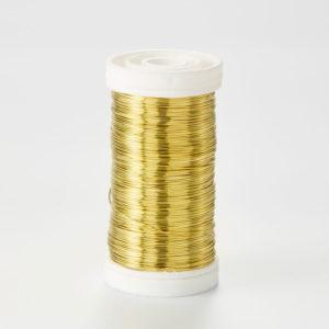 Uwe Henze Brass Cor anglais Reed Wire
