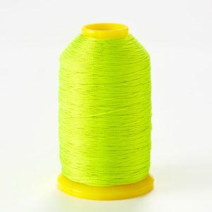 La Soie nylon Reed Thread