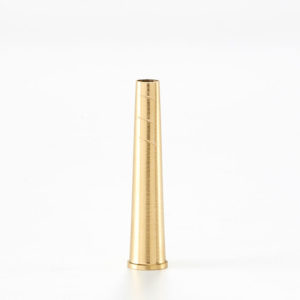 Chiarugi 1 brass Cor anglais staple