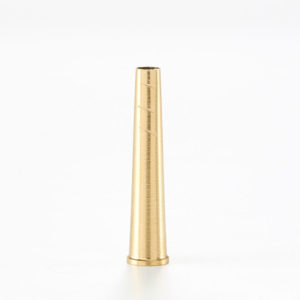 Chiarugi 2 brass Cor anglais staple