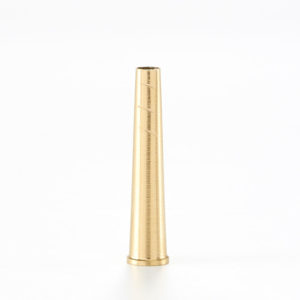 Chiarugi 3 brass Cor anglais staple