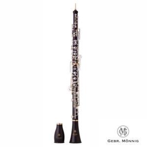 Mönnig AM 170 Oboe d'amore